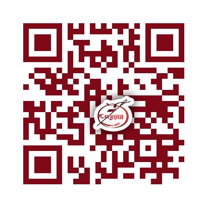 qr-code: http://www.pcstudia.com/467