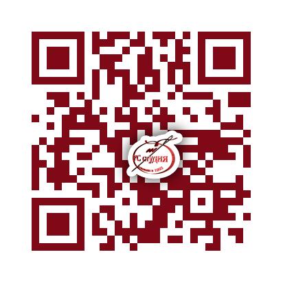 qr-code: http://www.pcstudia.com/802