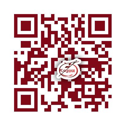 qr-code: http://www.pcstudia.com/659