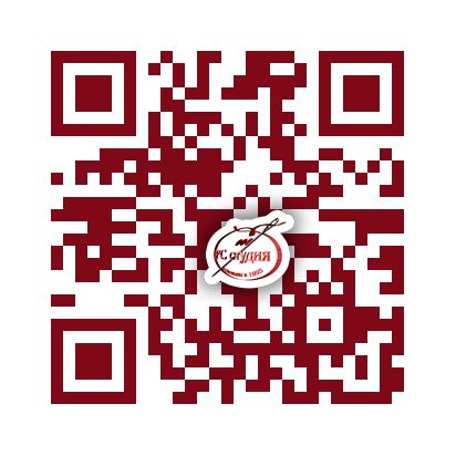 qr-code: http://www.pcstudia.com/549