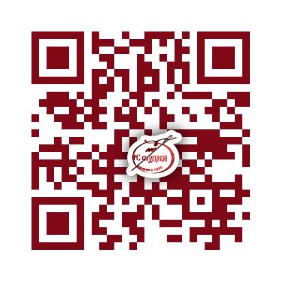 qr-code: http://www.pcstudia.com/607