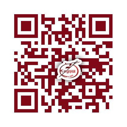 qr-code: http://www.pcstudia.com/448
