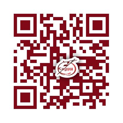 qr-code: http://www.pcstudia.com/736