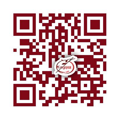 qr-code: http://www.pcstudia.com/677