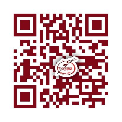 qr-code: http://www.pcstudia.com/523