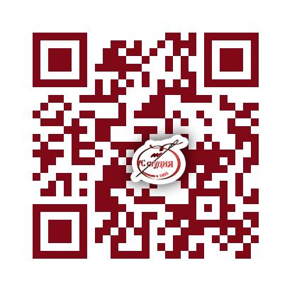 qr-code: http://www.pcstudia.com/462